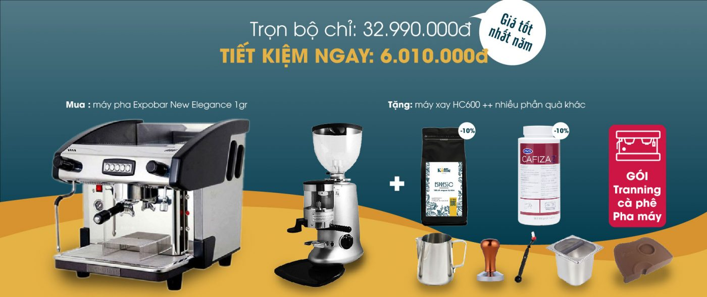 https://phinviet.com.vn/may-pha-ca-phe-expobar-new-elegance-1-group-automatic/