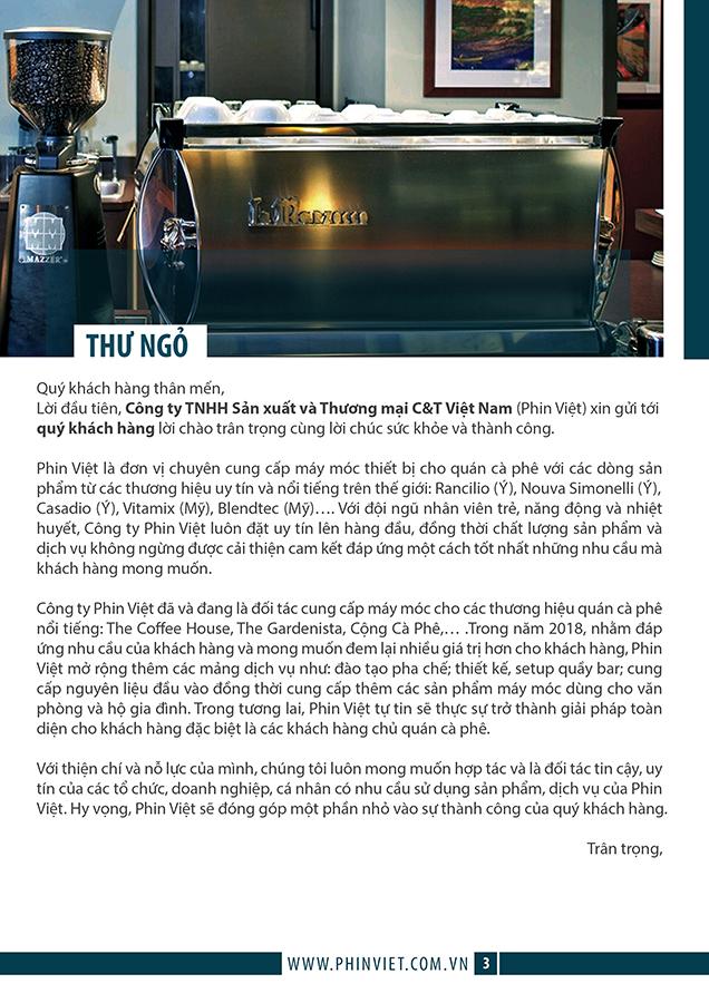 Ho So Nang Luc Phin Viet (3)
