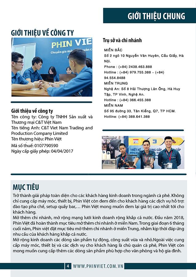 Ho So Nang Luc Phin Viet (4)