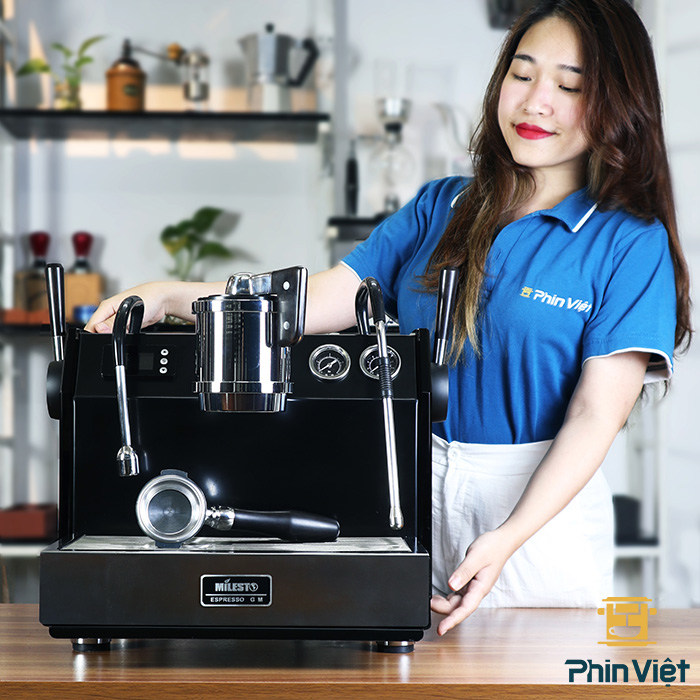 May Pha Cafe Milesto Em40 Ava1